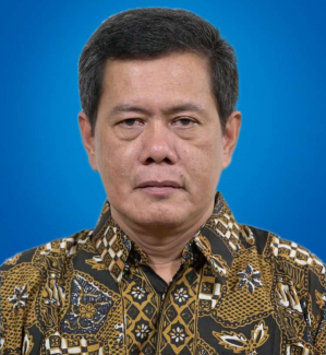 Drs. Subijanto